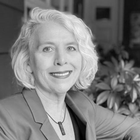 Dr. Diane Romaine, President