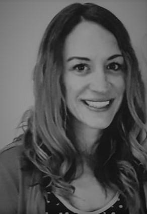 Lauren O'Brien, Program Coordinator