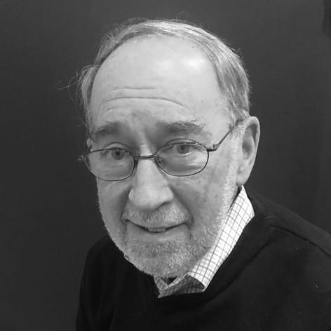 Dr. Leon Katz, Director
