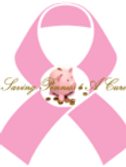 saving pennies logo original.png