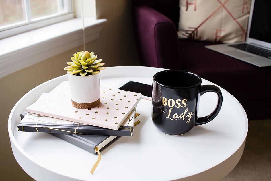 createherstock-2018-boss-lady-neosha-gar