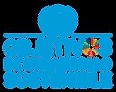 logo ODS.png