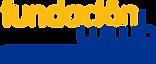 logo_fundacion_wwb.png