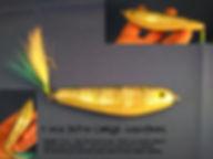 5 inch depth charge greensilver.jpg
