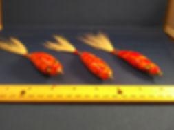 Zombie Fire Newt 3 inch.jpg