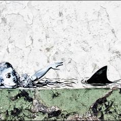 Alice and here adventures in wonderland (2011)