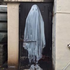 Boo (2016)