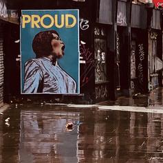 Pride (2020)
