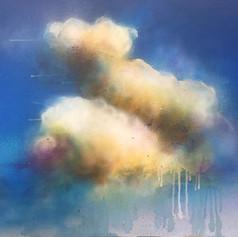 Cloud Porn (2016)
