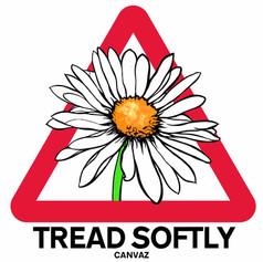 Tread softly (2020)