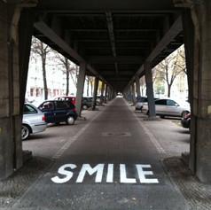Smile (2014)