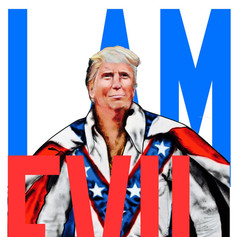 All American Hero (2016)