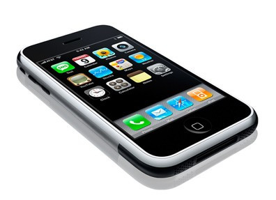 Mobile Marketing: Bet on the iPhone