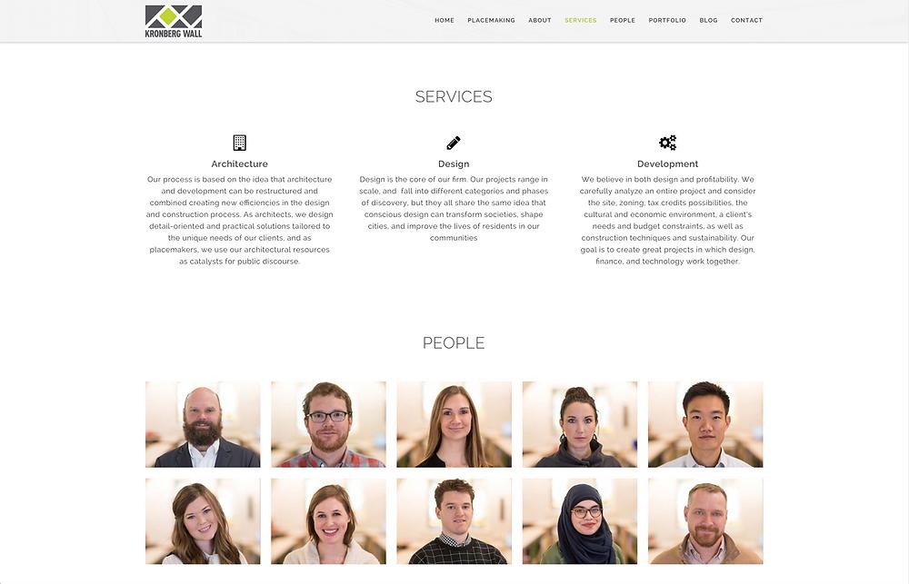 Kronberg-Wall-Website-People