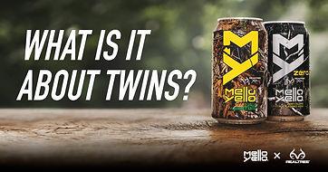 QV Mello Yello Twins.jpg