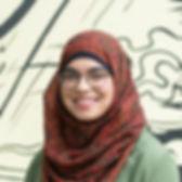 Sanaa-Shaikh.jpg