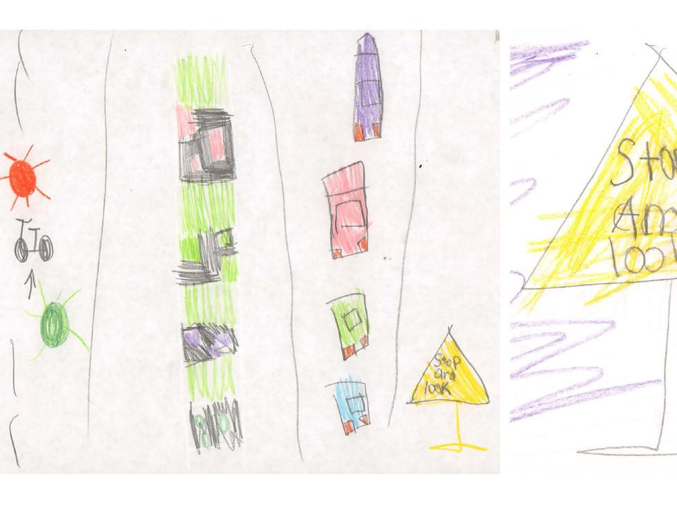 Dekalb Ave Sketches_CROP.jpg