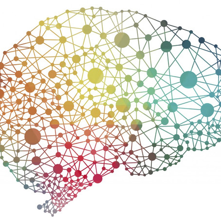Brands on the Brain: The Neurobiology of Memory and Experience