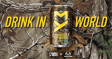 QV Mello Yello Drink.jpg