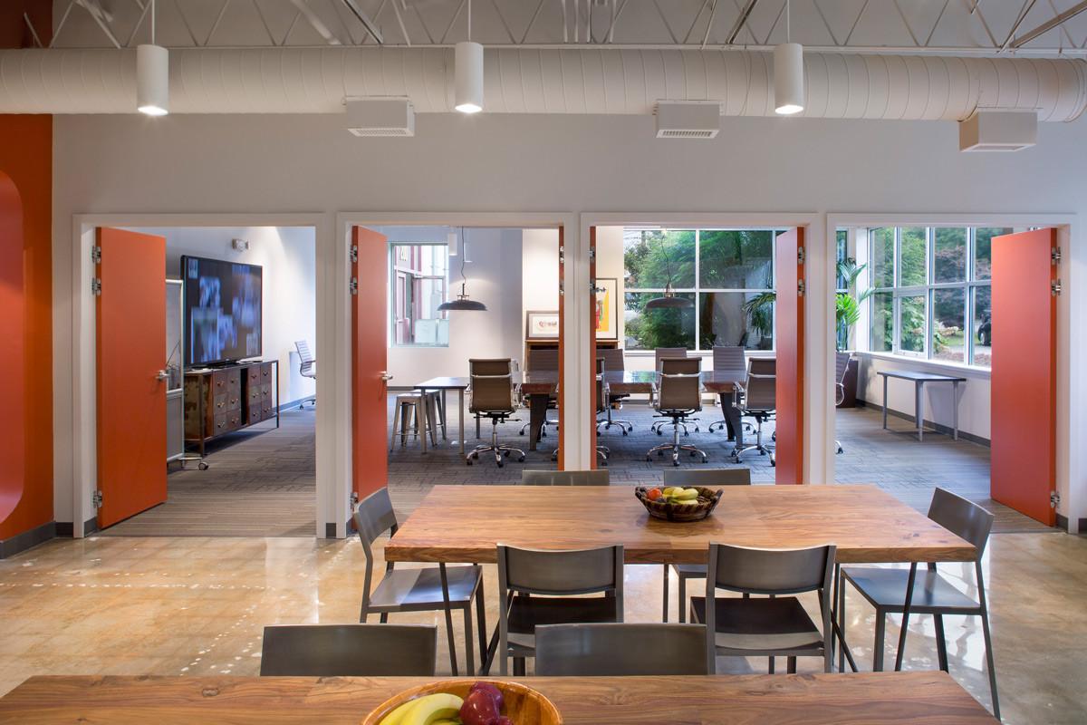 Big-Nerd-Ranch-Office-2.jpg
