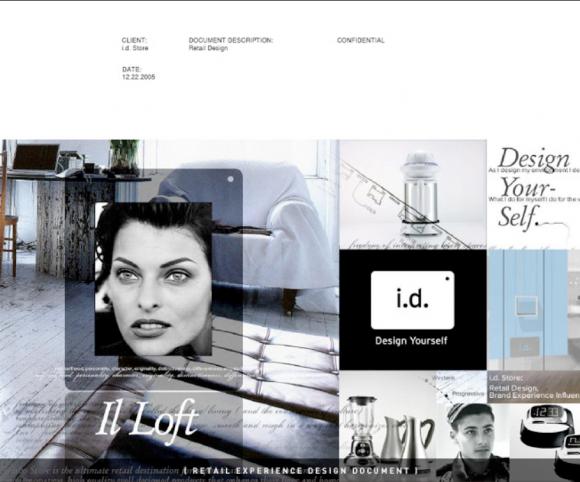 ID Store Document QV Brands Portfolio