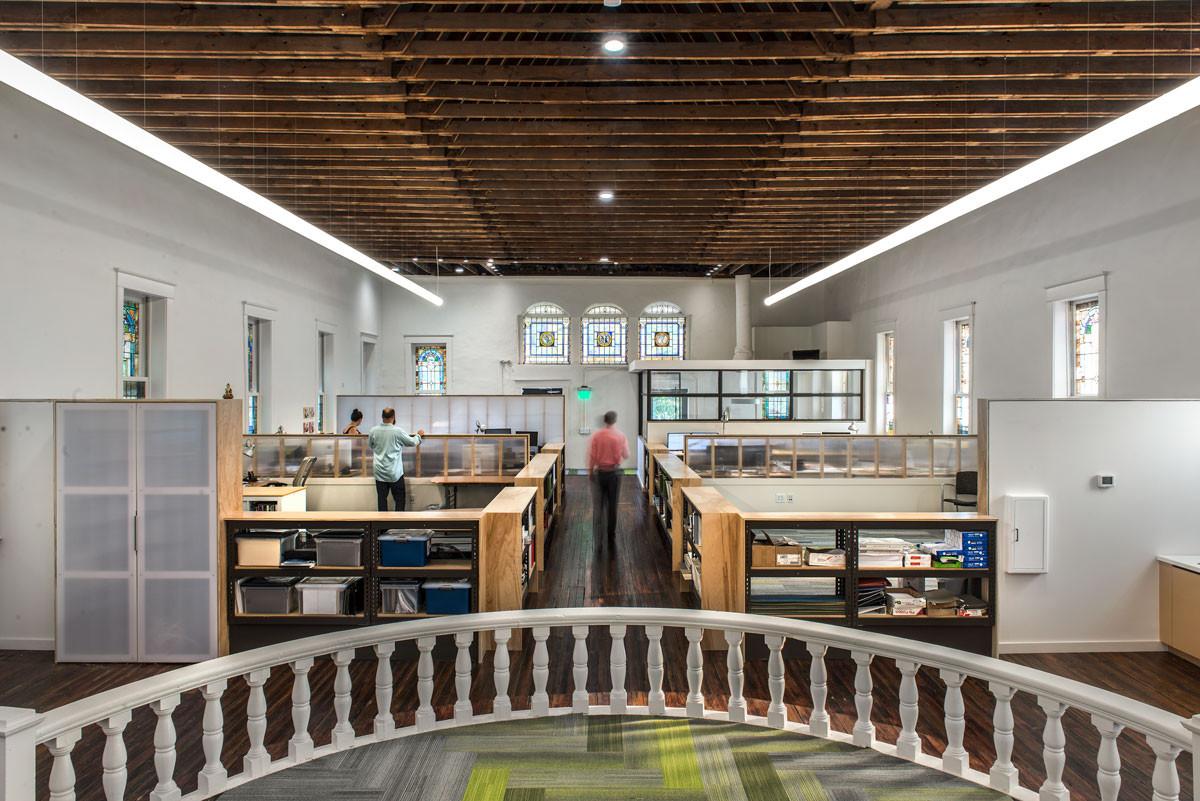 KUA-Office-21-copy.jpg