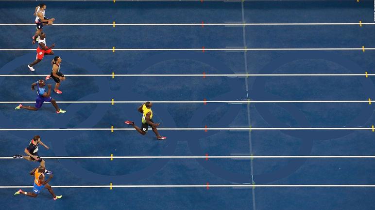 Bolt Race QV.001.jpeg