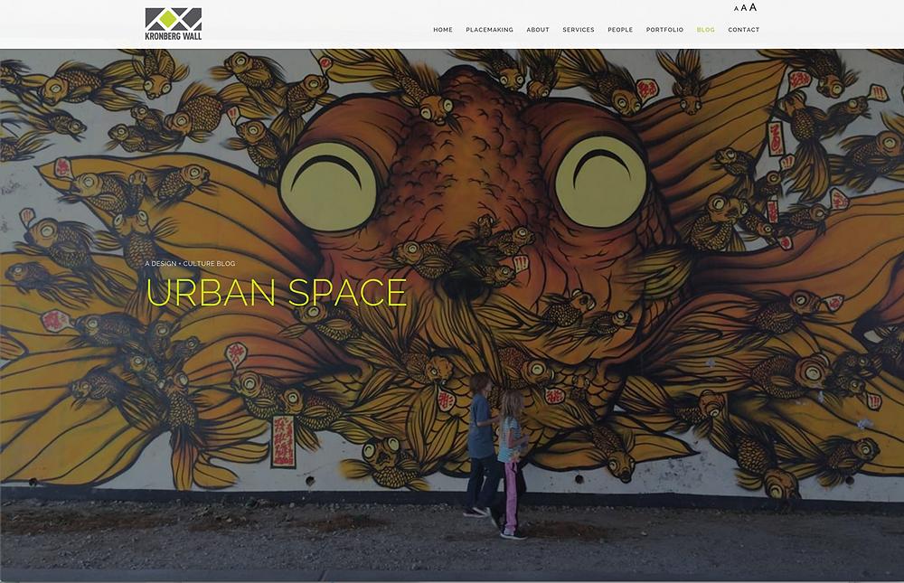 Kronberg-Wall-Website-Blog
