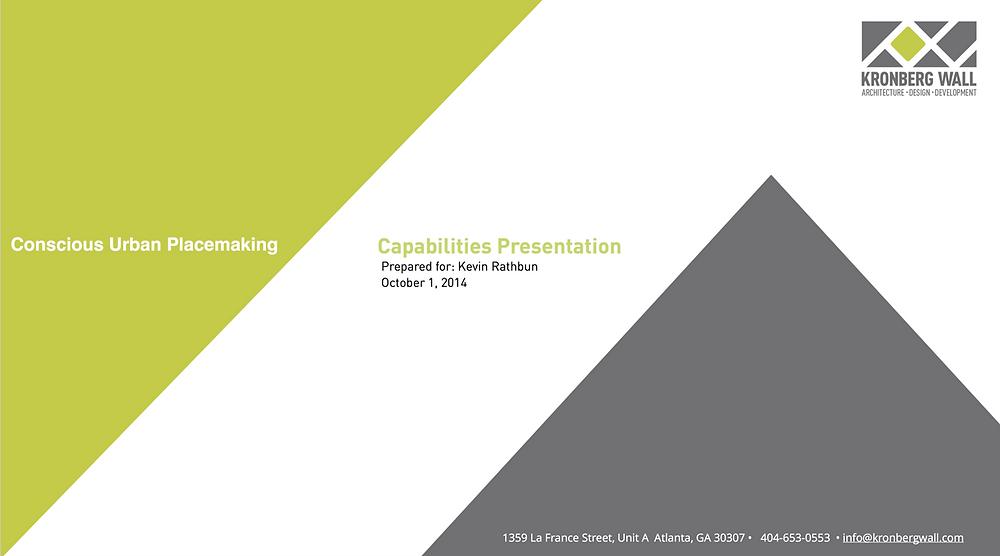 KWA-Capabilities-Presentation-Cover