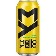 mello yello can.jpg