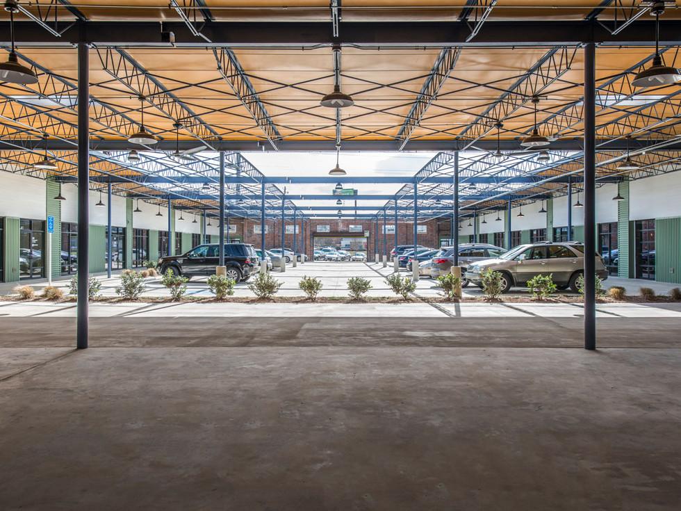 225-Ottley-Parking-Court.jpg