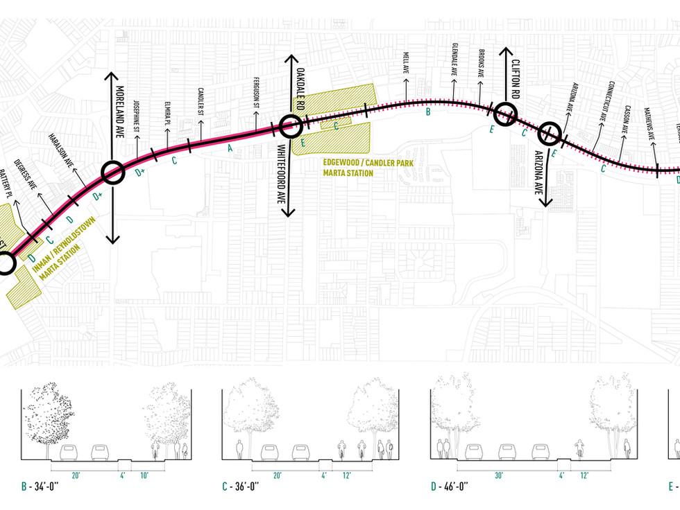 Dekalb Ave Placemaking Grant Diagram-01_