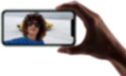 iphone11selfie-800x484.jpg