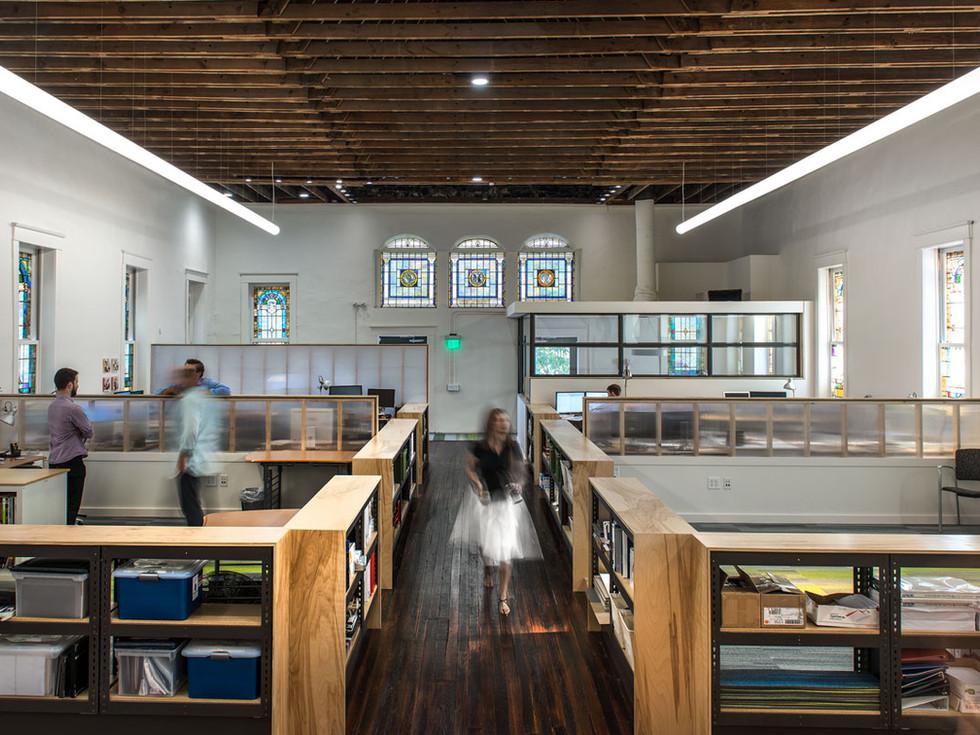 KUA-Office-25-copy.jpg