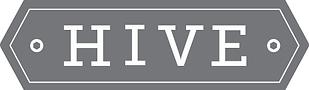 hive-logo-2020.png