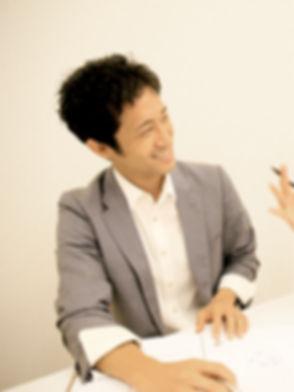 川勝.jpg