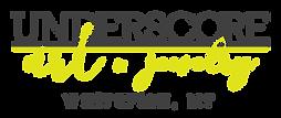 underscore-art_jewelry_white-logo_720x.p