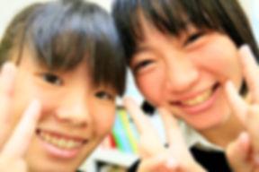 _TSU11752.JPG
