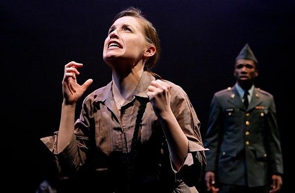 Violet | Guthrie Theater