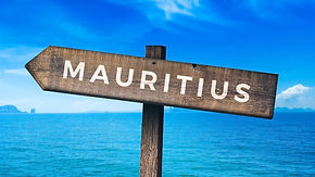 Mauritius2.jpg