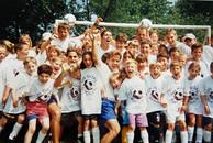 1997 OG Camp Anniv Pic.jpg