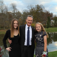 2020 Father/Daughter Formal