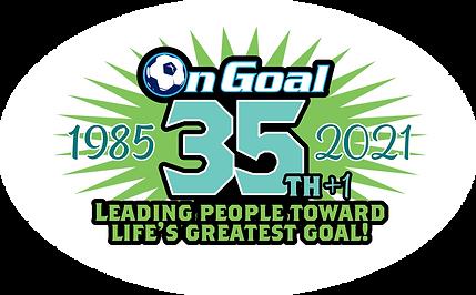 On Goal Emblem.png