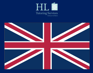 General English Class for adults (ESOL)