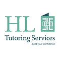 HL Tutoring Services private tuition in Leeds LS5 Leeds private tutor English maths violin