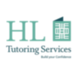 Leeds private tutor English maths violin SATs 11+ ESOL EFL IELTs exams HL Tutoring Services private tuition in Leeds LS5