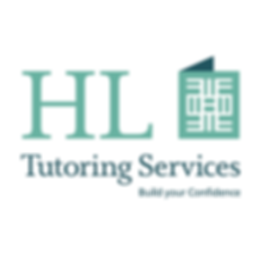 HL Tutoring Services supply teacher in Leeds LS5