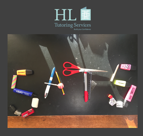 SATs evening preparation group with HL Tutoring Services