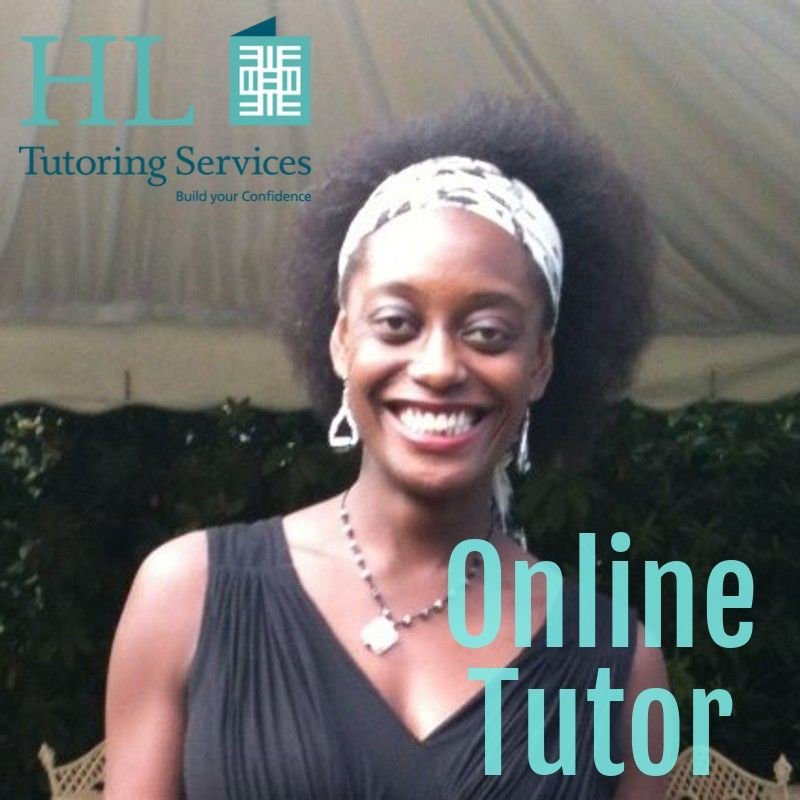 Online Tuition with HL Tutoring Services - An Independent, Experienced and Qualified Primary School Teacher and Tutor