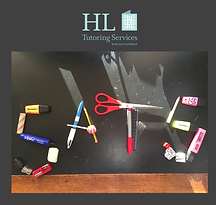 Ace Primary SATs with HL Tutoring Services Leeds